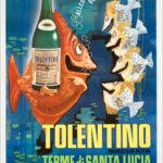 Acqua-Tolentino