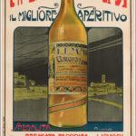 Amaro-Lemmi