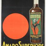 Amaro-Ramazzotti-1926