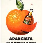 Aranciata-Martinazzi