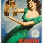 Bardi-1950