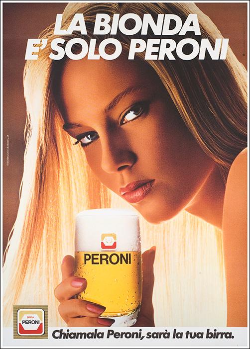 Birra-Peroni-1982