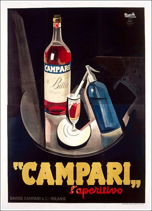 Bitter-Campari-Nizzoli-BIG-P