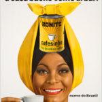 Bonito do Brazil caffè