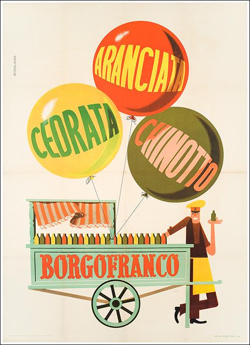 Borgofranco-Acqualagna P