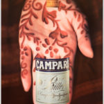 Campari-red-exp-hand