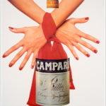 Campari-red-provocation