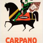 Carpano-horse