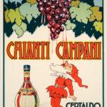 Chianti-Campani-100x140 P
