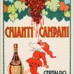 Chianti-Campani-70x100 P