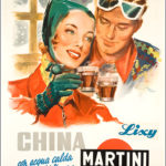 China-Martini-Rossi