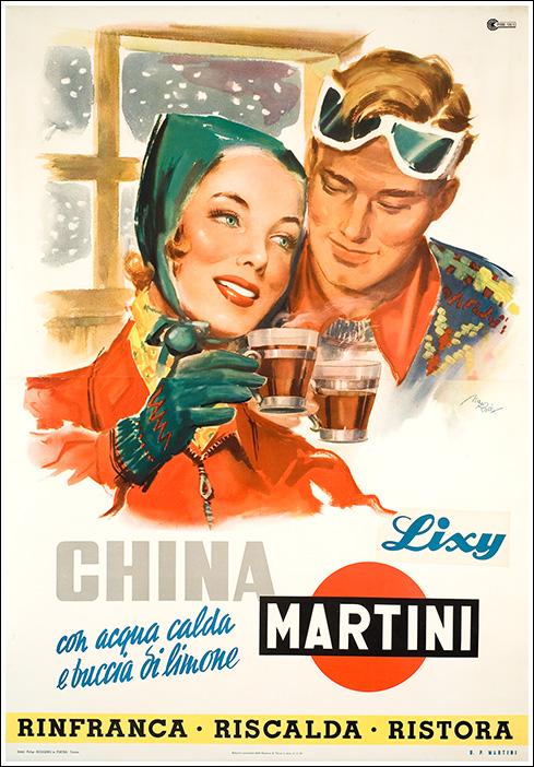 China-Martini-Rossi