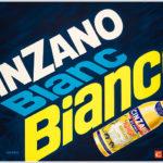 Cinzano-Vernier
