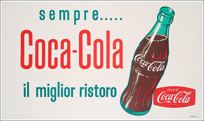 Coca-Cola-Orizz