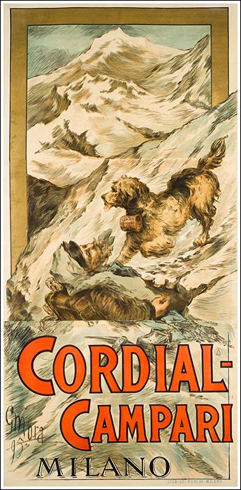 Cordial-Campari-Mori P