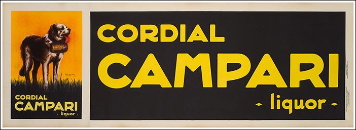 Cordial-Campari-horizontal