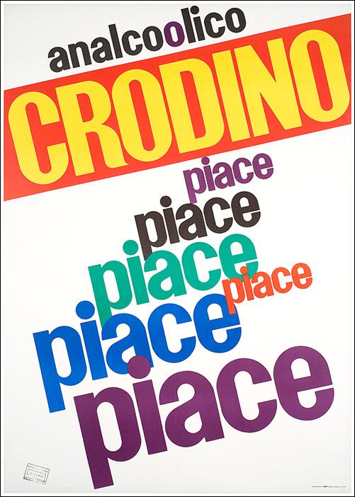 Crodino-piace-1981 P