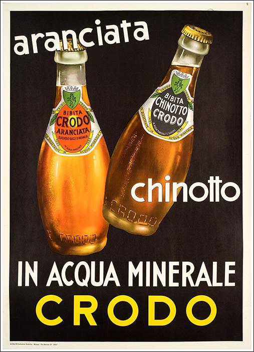 Crodo-1957