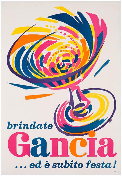 Gancia-Capo