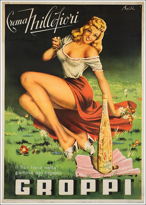 Groppi-1949
