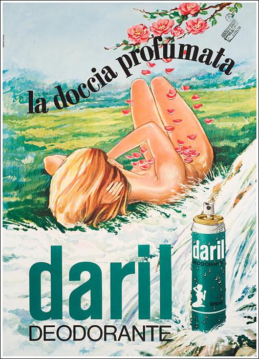 Libreria Liberty Prezzo : Dior eau sauvage corto maltese galleria l image