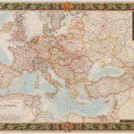 Olio-Carli-map-1922