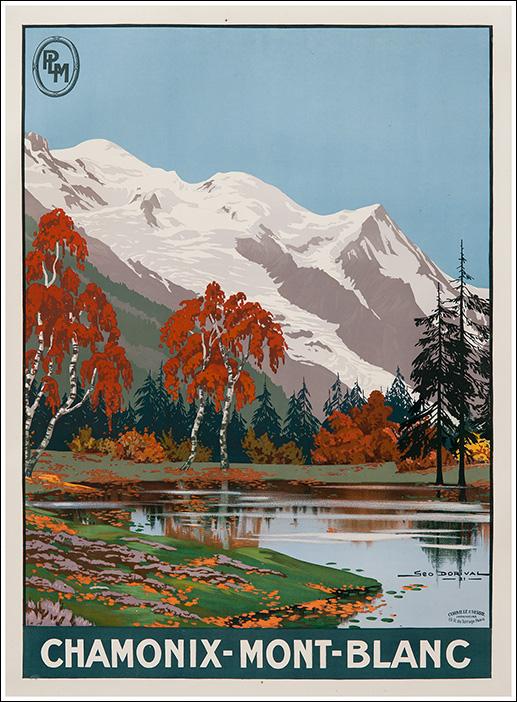 Libreria Liberty Prezzo : Chamonix mont blanc monte bianco galleria l image