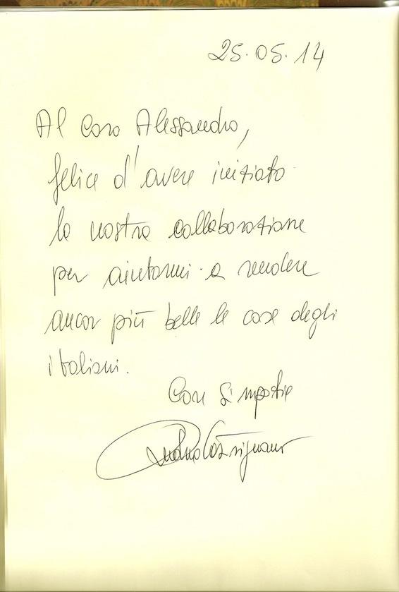 tv-8-golden-book-castrignano-copia