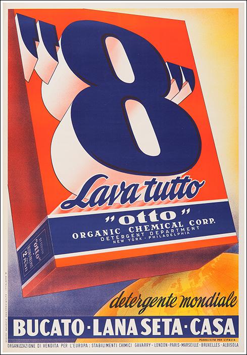 Lavatutto-8 P