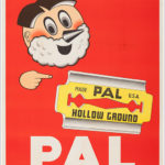 PAL-Lamette P